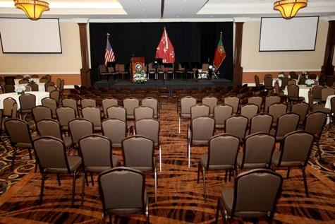 ADES Meetings and Seminars