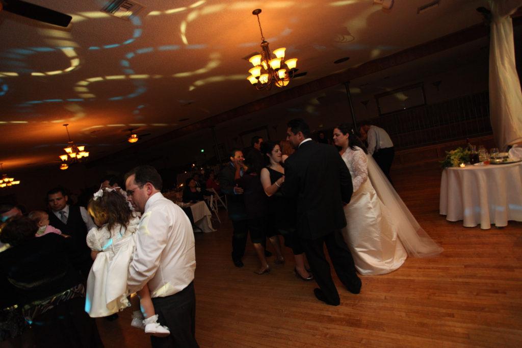 Wedding_Quinceanera_Reception_Dance_Floor