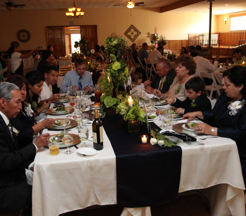 Wedding_Reception_Historic_Hall_Seating
